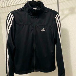 Adidas Size S Classic Jacket
